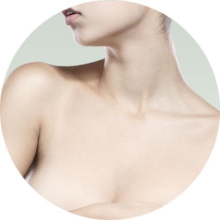 Chirurgie de la peau- chirurgie cutanée