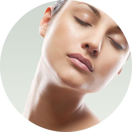 Chirurgie-esthetique-visage