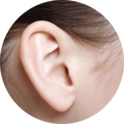 otoplastie - oreilles décollées