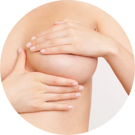 Augmentation des seins à Nantes