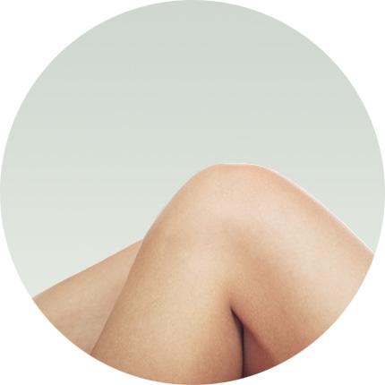 chirurgie-genoux-nanteschirurgie-genoux-nantes