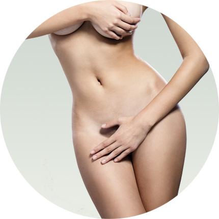 chirurgie-intime-nantes