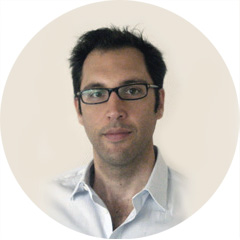 Docteur Antonio Brancati