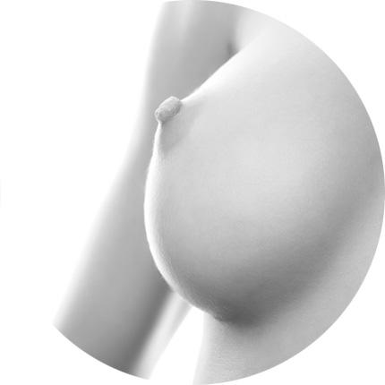Prothèse mammaire