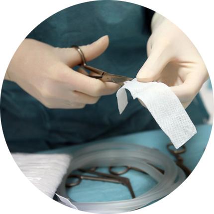 techniques de chirurgie-esthetique