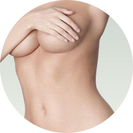 Ventre plat - chirurgie Esthétique