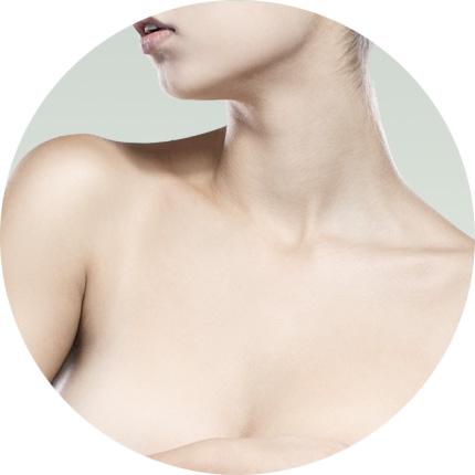 Chirurgie cutanée de la peau à Nantes